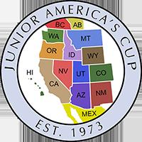 Junior America's Cup